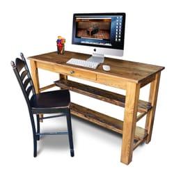 All wood furniture m belbutikker 2842 ne evangeline for W furniture lafayette la