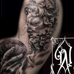 c30540a7f Firme Copias Tattoo Studio - Tattoo - 225 Photos - 1806 SW Loop 410 ...