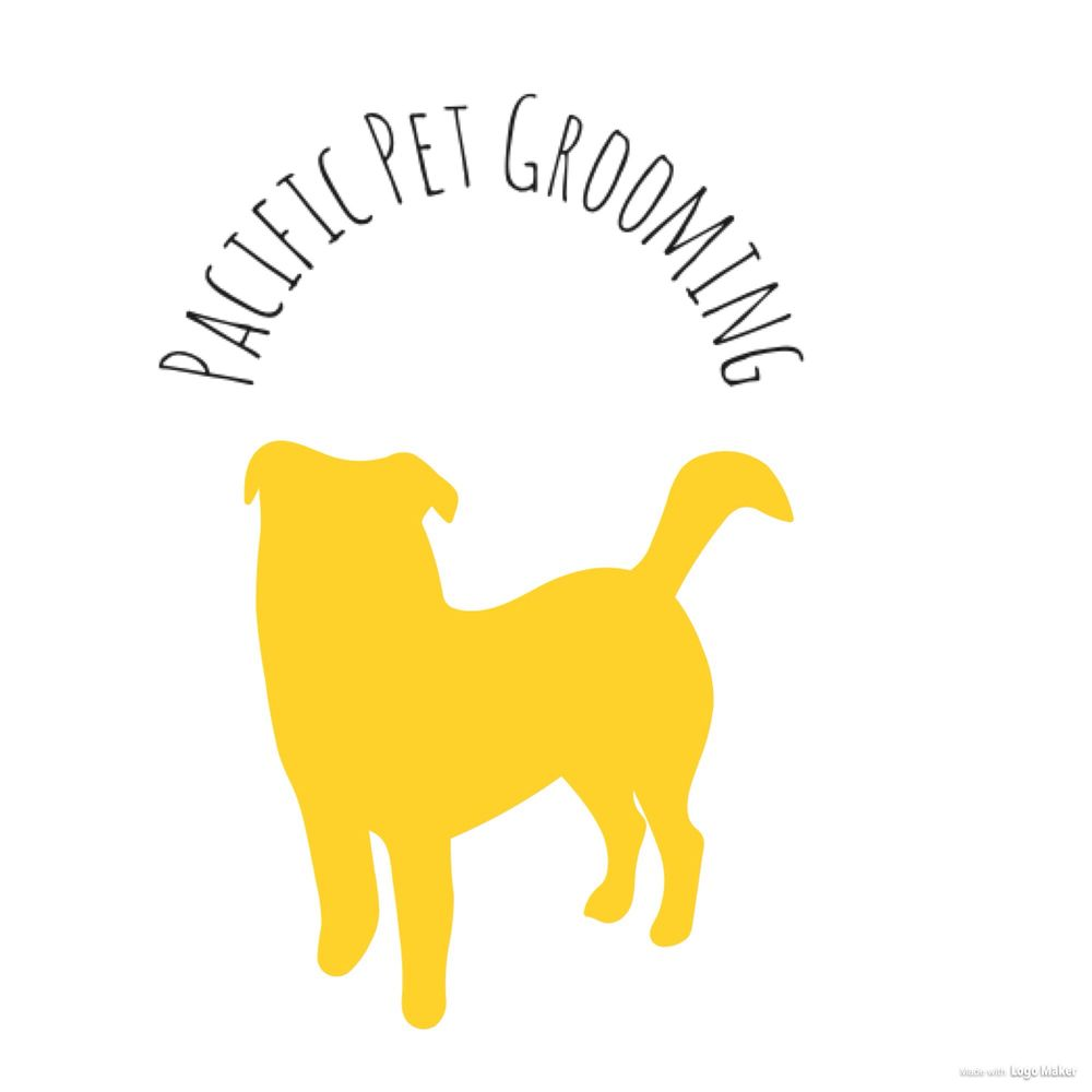 Pacific Pet Grooming: Daly City, CA