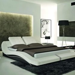 Photo Of VIG Furniture   Los Angeles, CA, United States. Contemporary Eco