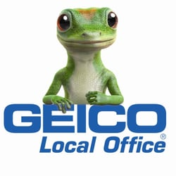 Photo Of Geico Overland Park Ks United States