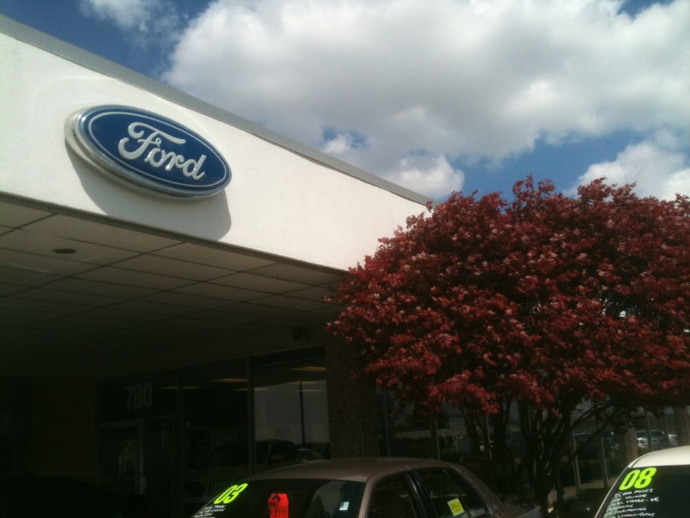 prime ford auburn car dealers 780 washington st auburn ma phone number yelp. Black Bedroom Furniture Sets. Home Design Ideas