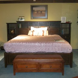 Photo Of Mt Morris Furniture   Mount Morris, NY, United States