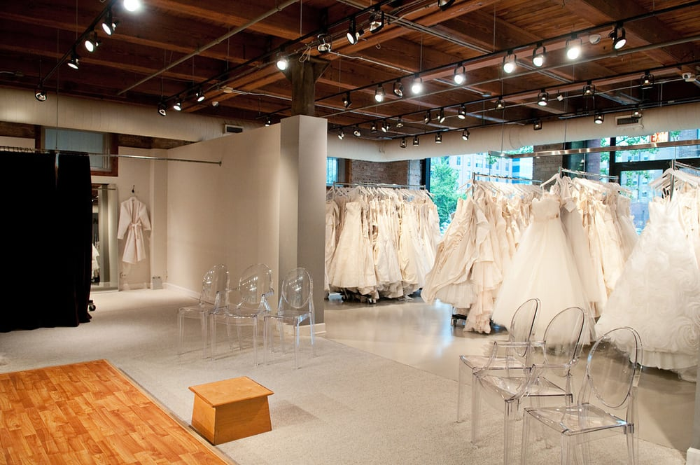 Great Photo Of Glamour Closet   Chicago, IL, United States