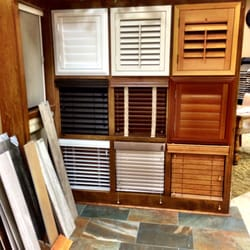 Photo Of Creative Design Interiors   Sacramento, CA, United States. Blinds  And Shutters