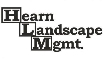 Hearn Landscape Management: Brooks, GA