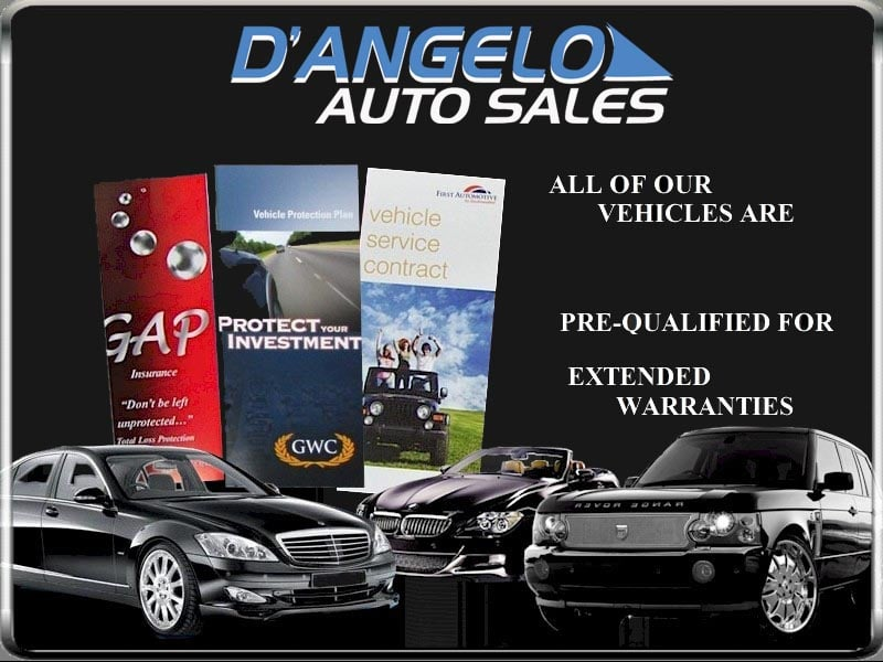 photos for d 39 angelo auto sales yelp. Black Bedroom Furniture Sets. Home Design Ideas