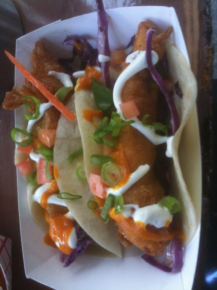 Fish tacos yelp for Fish tacos near me