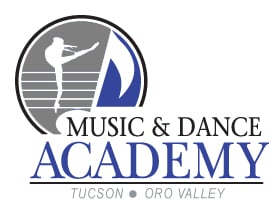 Music & Dance Academy Catalina Foothills