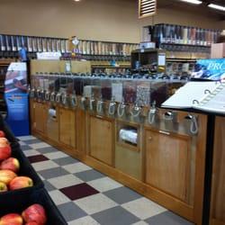 Good Foods Grocery Store Richmond Va