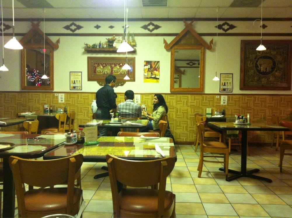 Miramar Beach Restaurant Yelp