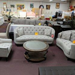 Exceptionnel Photo Of Furniture Paradise   Northridge, CA, United States