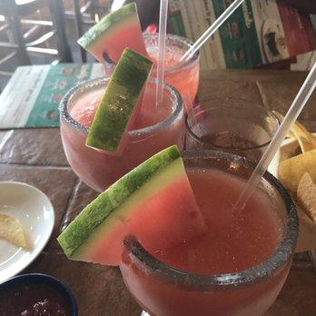 Margaritas S Mexican Restaurant Oklahoma City Ok
