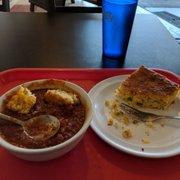 The Soup Kitchen - 17 Photos & 34 Reviews - Soup - 376 Southland Dr ...