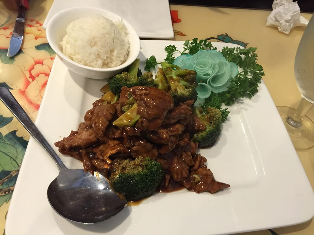 Kam Luang Kitchen 16 Photos 51 Reviews Chinese 120 Cedar Grove Ln