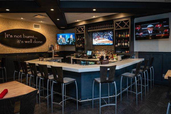 Christos Restaurant Bar 35 Photos 71 Reviews Bars