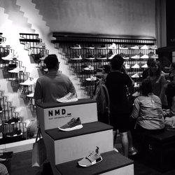 adidas originals 115 spring st new york ny