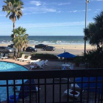 Commodore On The Beach 53 Photos 59 Reviews Hotels 3618 Hotel Seawall Galveston Island Texas