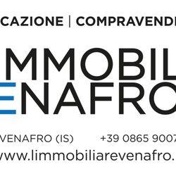 Photo Of Lu0027Immobiliare Venafro   Venafro, Isernia, Italy
