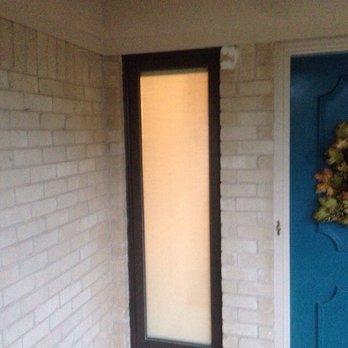 Pella Window Door Showroom Of Austin 31 Photos 31 Reviews