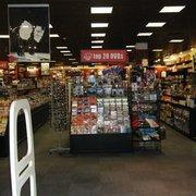 65d24661055 Newbury Comics - 22 Reviews - Comic Books - 74 Providence Pl ...