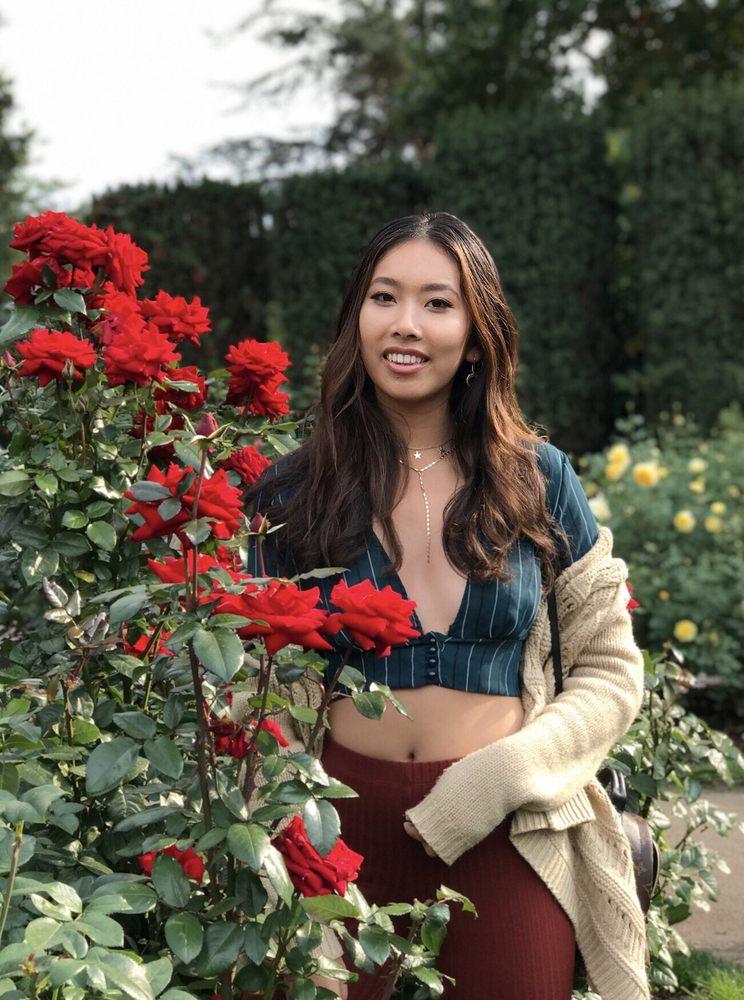 Evergreen Beauty And Wellness Collaborative: 2847 35th St, Sacramento, CA