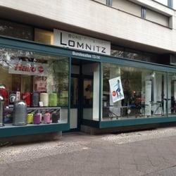 Bisley Berlin bisley furniture stores spichernstr 12 wilmersdorf berlin