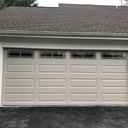 Photo Of STI Garage Door   Gaithersburg, MD, United States
