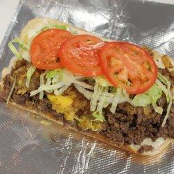 Photo Of Al S Steak House Alexandria Va United States