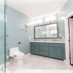 Bathroom Remodel Riverside Ca on bathroom repair, bathroom decor, bathroom cabinets, bathroom color combinations, bathroom showers, bathroom flooring, bathroom ideas, bathroom windows, bathroom sinks product, bathroom mirrors product, bathroom pipe leak, bathroom makeovers, bathroom tile, bathroom light fixtures, bathroom vanities product, bathroom paint, bathroom doors, bathroom redo, bathroom storage, bathroom design,
