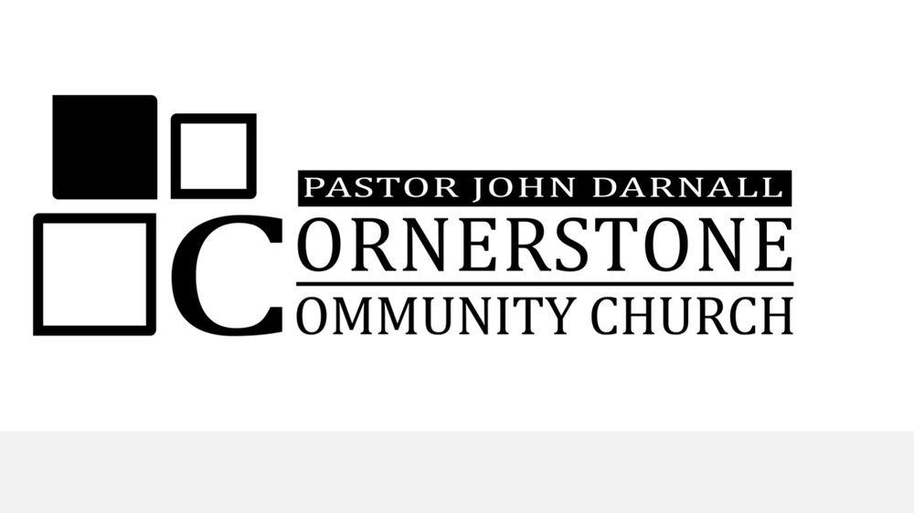 Cornerstone Assembly of God: 73 Crescent Ave, Buckhannon, WV