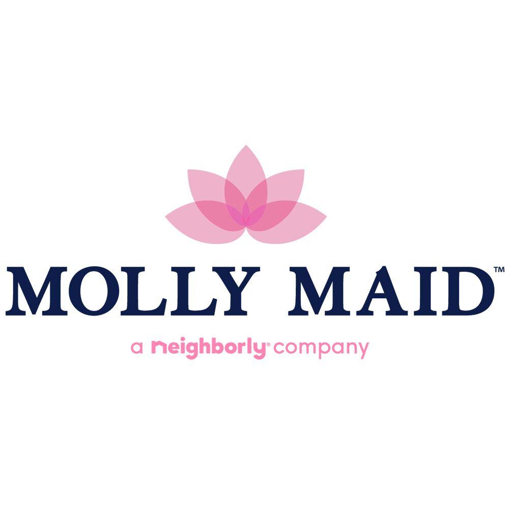 Molly Maid of Metamora: 3772 S Lapeer Rd, Metamora, MI