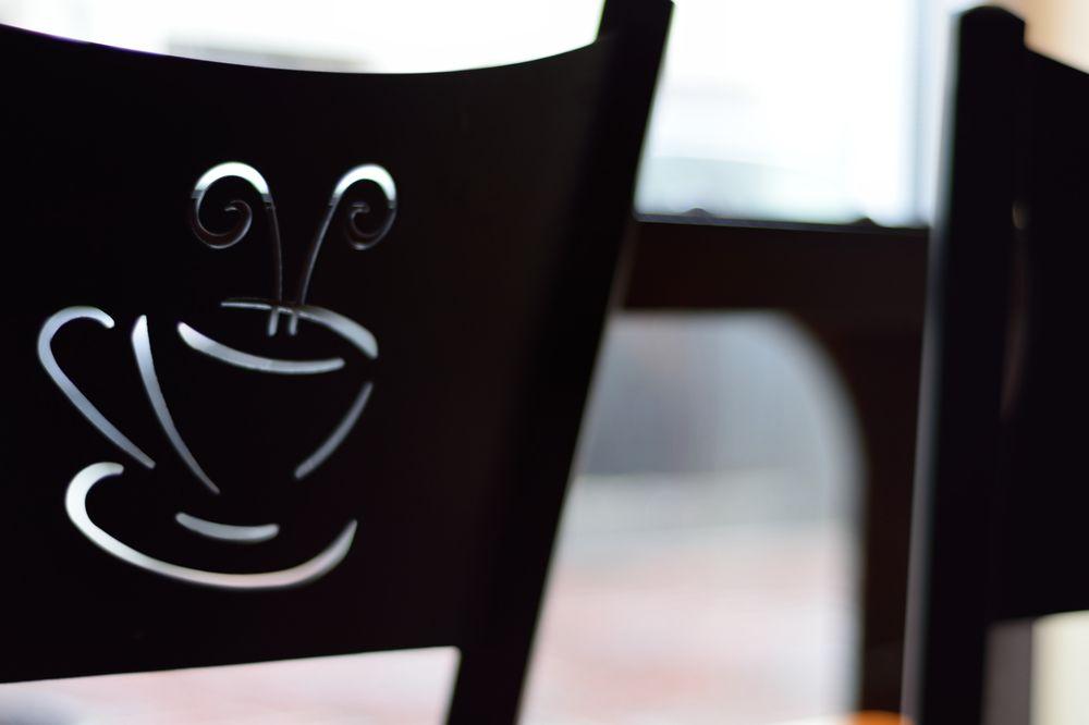 Catawba Coffee Co