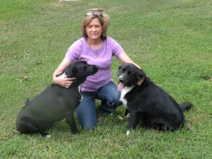 Happy At Home Pet Sitting: 1900 Lakeside Dr, McCalla, AL