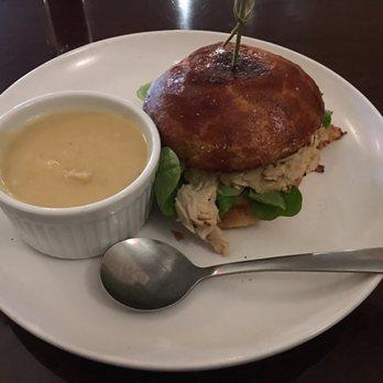 Soup Kitchen Fayetteville Ar