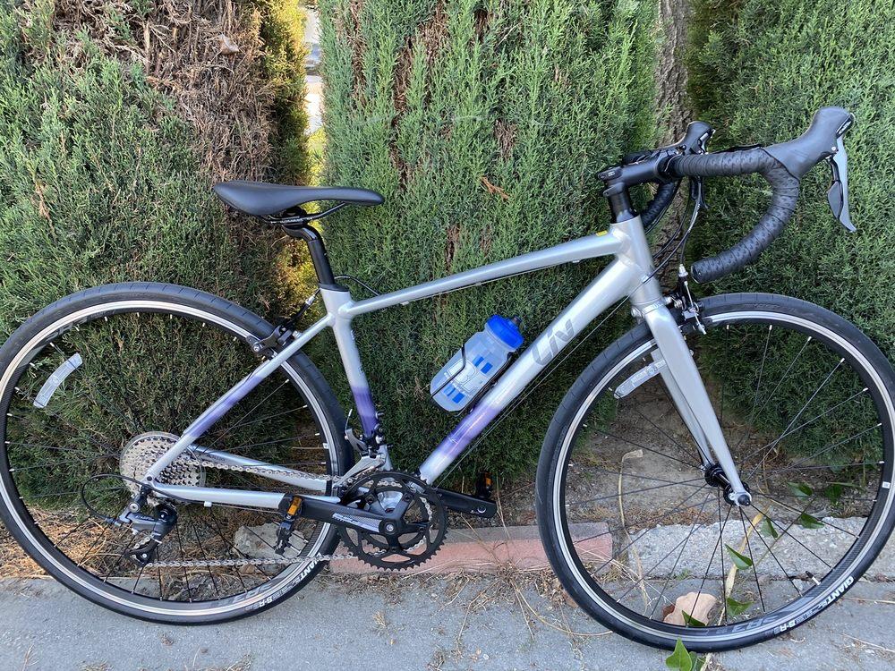 Buena Park Bicycle Co
