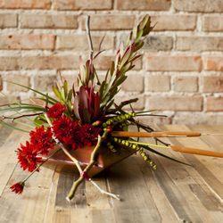 Siloam flowers gifts inc florists 201 a s broadway siloam photo of siloam flowers gifts inc siloam springs ar mightylinksfo