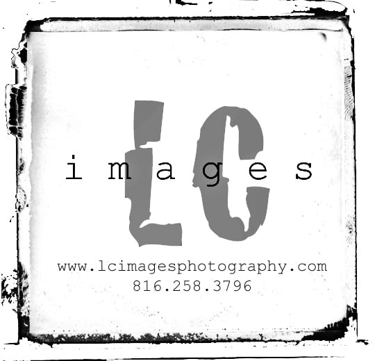 LC Images Photography: 127 Wyoming St, Pleasant Hill, MO