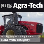 Hill S Agra Tech 8901 State Rte 762 Orient Oh 2019