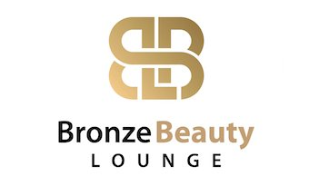 Bronze Beauty Lounge: 1445 Fillmore St, San Francisco, CA