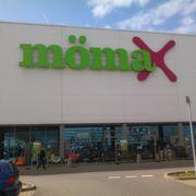 Mömax Möbel Amsterdamstr 5 Schweinfurt Bayern Telefonnummer