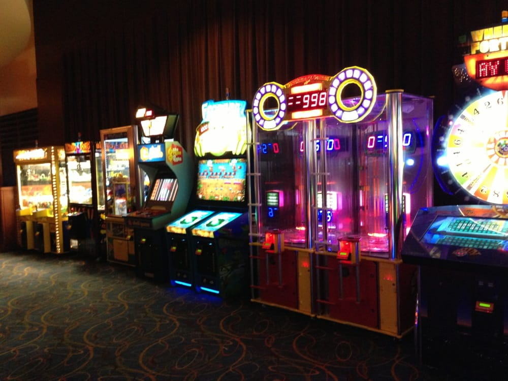 Aug 04, · Dave & Busters, Albany: Hours, Address, Dave & Busters Reviews: 4/5. United States ; New York (NY) Albany NY to New York City by Train Day Trip. 1 Review. from $ More Info. Get quick answers from Dave & Busters staff and past visitors.4/4(27).