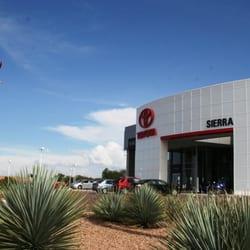 sierra toyota 18 photos 10 reviews car dealers 2596 e fry blvd sierra vista az phone. Black Bedroom Furniture Sets. Home Design Ideas