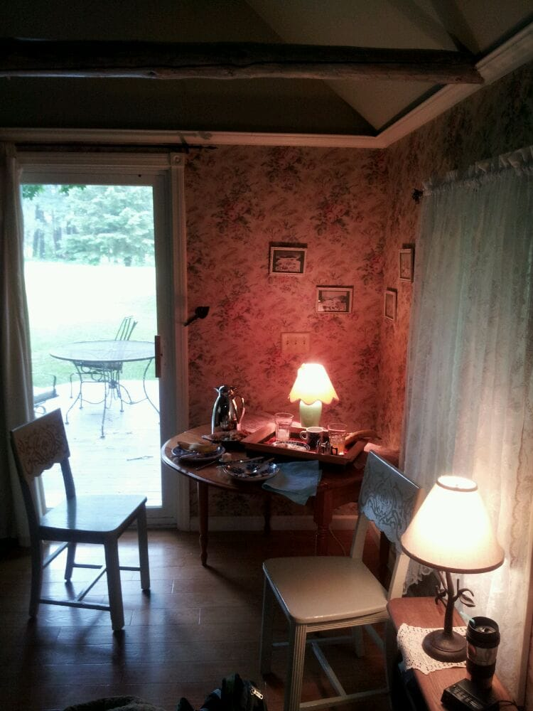 Inn At Timber Cove: 1319 Sanborn Ave, Ashland, WI