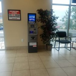 Cash advance in clearwater fl photo 1