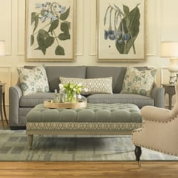Good Photo Of Hamiltons Sofa Gallery   Rockville, MD, United States