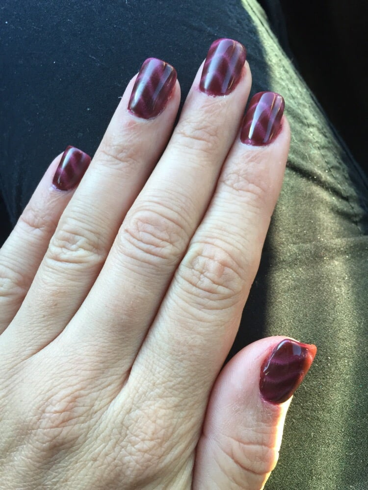 Pinky Nails 12 Reviews Nail Salons 3074 Ross Clark Cir Dothan Al Phone Number Services Yelp