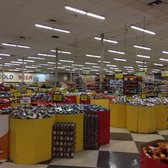 photo of rowes supermarket jacksonville fl united states pretty much the entire