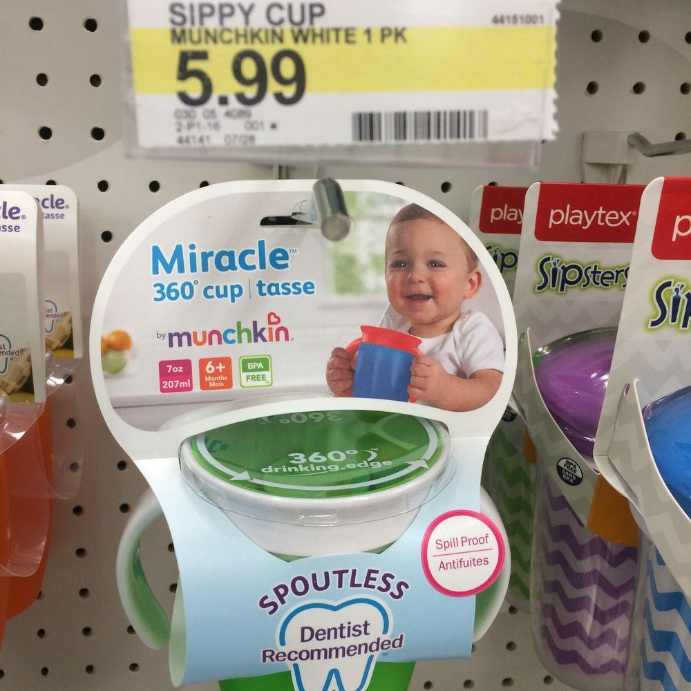 Target: 4915 S Regal St, Spokane, WA