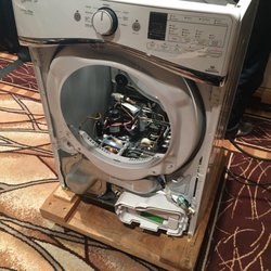 Budget Appliance Repair 11 Photos Amp 60 Reviews